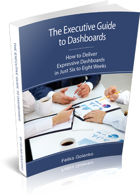 The-executive-guide-to-dashboards